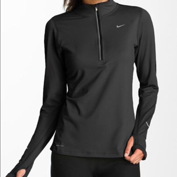 Nike Tops | Nwt Nike Womens Dri Fit 4